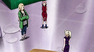 Naruto-shippuden-episode-40620126 26027057618 o