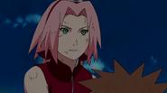Naruto-shippuden-episode-407-581 28328383309 o