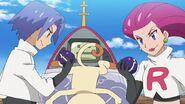 Pokémon Journeys The Series Episode 3 0701