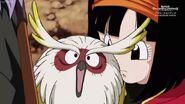 Super Dragon Ball Heroes Big Bang Mission Episode 3 415