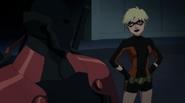 Teen Titans the Judas Contract (1088)