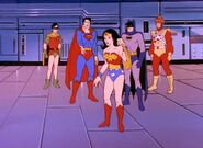 The-legendary-super-powers-show-s1e01b-the-bride-of-darkseid-part-two-0803 42522091525 o