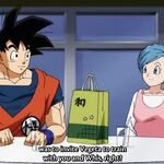 Watch-dragon-ball-super-77-0603 44932920861 o.jpg