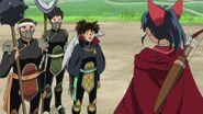Yashahime Princess Half-Demon Episode 13 English Dubbed 0483