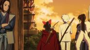Yashahime Princess Half-Demon Episode 14 1030