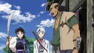 Yashahime Princess Half-Demon Episode 9 0236