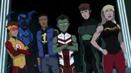 Young Justice Season 3 Episode 17 0188