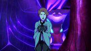 Young Justice Season 3 Episode 19 0333