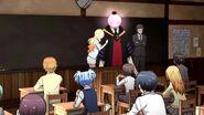 Assassination Classroom Episode 4 0182