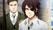 Attack on Titan Season 4 Episode 14 0900