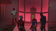 AvengersS4e310401