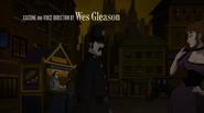 Batman-gotham-by-gaslight-1 40233676601 o