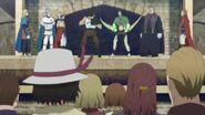 Black Clover Episode 130 0402