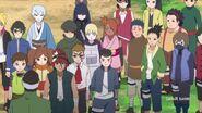 Boruto Naruto Next Generations - 12 0266