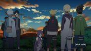 Boruto Naruto Next Generations - 14 0995