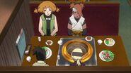 Boruto Naruto Next Generations Episode 60 0858