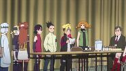 Boruto Naruto Next Generations Episode 69 0373