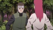 Boruto Naruto Next Generations Episode 73 0710