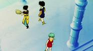 Dragon Ball Kai Episode 045 (46)