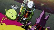 Dragon Ball Super Episode 104 0264