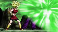 Dragon Ball Super Episode 114 0120