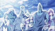 Dragon Ball Super Episode 118 0898