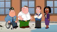 Family Guy 14 (50)