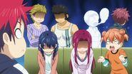 Food Wars! Shokugeki no Soma Season 3 Episode 13 0180