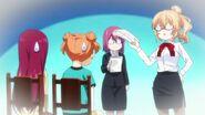 Food Wars! Shokugeki no Soma Season 3 Episode 19 0054