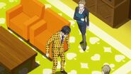 Food Wars! Shokugeki no Soma Season 3 Episode 7 0604