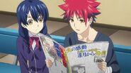 Food Wars Shokugeki no Soma Season 3 Episode 3 0472