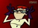Dexter(Number 12)