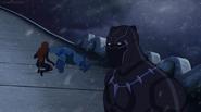 Marvels Avengers Assemble Season 4 Episode 13 (146)
