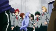 My Hero Academia Season 4 Episode 7 0672