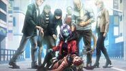 My Hero Academia Season 5 Episode 21 0649