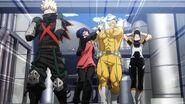 My Hero Academia Season 5 Episode 9 0705