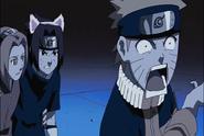 Naruto-s189-325 39536537864 o