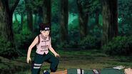 Naruto-shippden-episode-dub-437-0697 41583768004 o