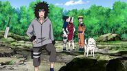 Naruto-shippden-episode-dub-440-0225 28461238168 o