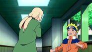 Naruto-shippden-episode-dub-441-0867 28561176598 o