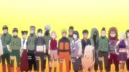 Naruto Shippuden Episode 478 0801
