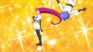 Pokémon Journeys The Series Episode 3 0628