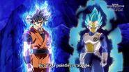 Super Dragon Ball Heroes Big Bang Mission Episode 16 503