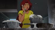 Teen Titans the Judas Contract (1002)