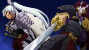 Yashahime Princess Half-Demon Episode 15 0397