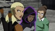 Young.Justice.S03E09 0646
