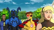 Young.justice.s03e05 0309