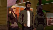 Young.justice.s03e05 0623