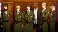 Attack on Titan Season 4 Episode 13 0291