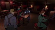 Avengers Assemble (212)